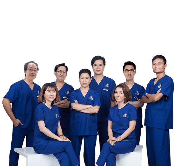 Bệnh viện thẩm mỹ Đông Á - Hệ thống chuỗi cơ sở lớn nhất Việt Nam - Ảnh 7