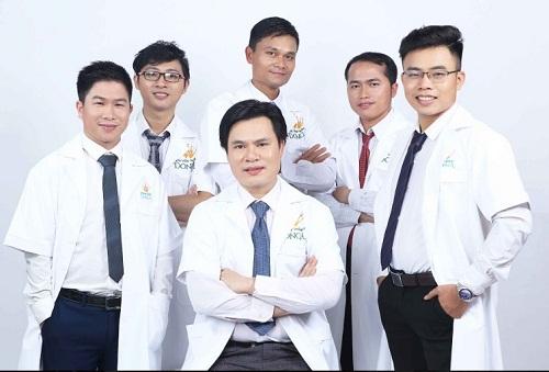 Chế độ bảo hành thẩm mỹ nâng mũi chỉ có tại Bệnh viện Thẩm mỹ Đông Á - Ảnh 4