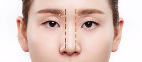 Mũi tẹt là gì? 5 Bí kíp biến mũi tẹt thành mũi cao Hiệu Quả ngay tại nhà - Hình 8