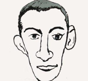 Mũi gãy và 5 điều nhất định phải biết để có sống mũi cao thẳng, cân đối - Ảnh 6