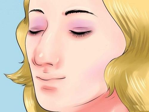 Mũi gãy và 5 điều nhất định phải biết để có sống mũi cao thẳng, cân đối - Ảnh 7