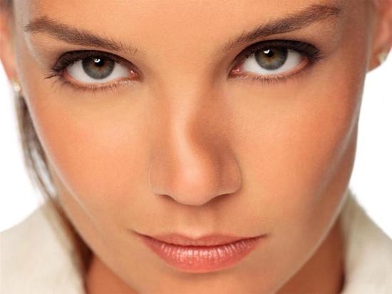 Những điều ít biết về mũi vẹo dưới đây sẽ khiến bạn giật mình - Ảnh 3