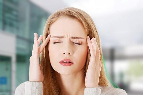 Mũi vẹo vách ngăn - Chẩn đoán dấu hiệu, nguyên nhân và cách chữa trị - Ảnh 2