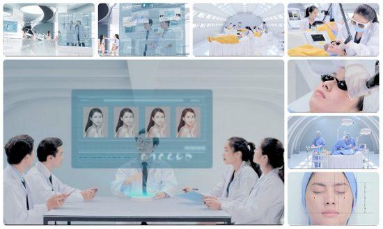 Bệnh viện thẩm mỹ Đông Á - Hệ thống chuỗi cơ sở lớn nhất Việt Nam - Ảnh 3