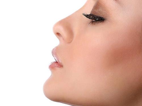 Cấu tạo của mũi và những chức năng không phải ai cũng biết