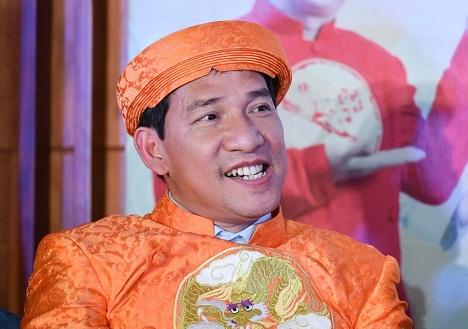 Sao Hàn mũi tẹt nhưng vẫn sang, sao Việt mũi tẹt sự nghiệp thành công - Ảnh 21