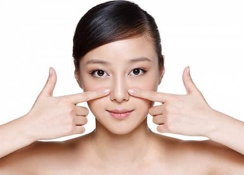 Nâng mũi bị sưng bao lâu? Nguyên nhân và cách Giảm Sưng tốt nhất - Hình 8