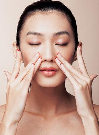 Nâng mũi bọc sụn có đau không? Cách giảm đau giúp mũi nhanh lành - Hình 6