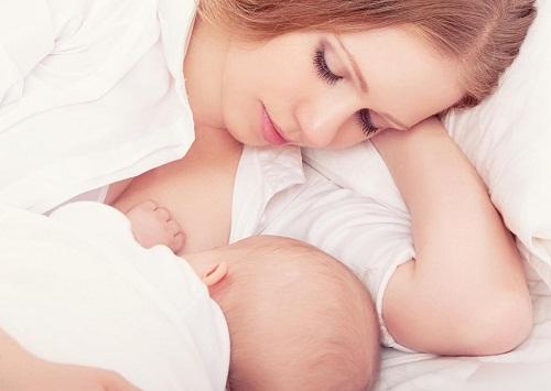 Sau khi sinh con bao lâu thì được nâng mũi? Thời điểm nào là tốt nhất?