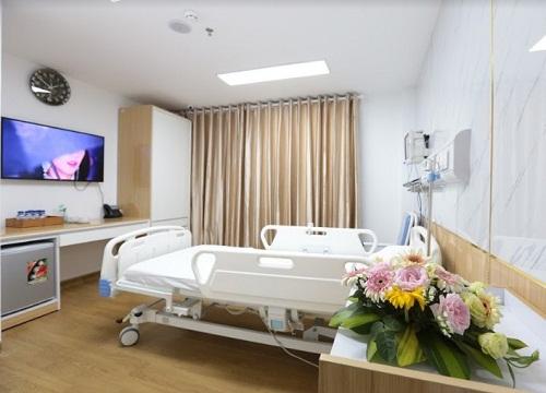 Thẩm mỹ viện Đông Á 212 Kim Mã Hà Nội | 3 Lợi ích dành cho bạn - Ảnh 6