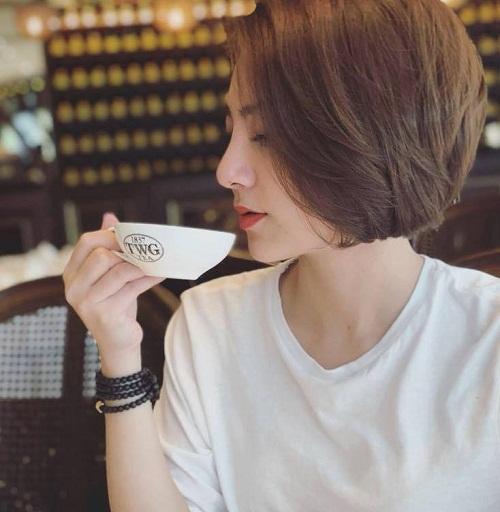 Thẩm Mỹ Viện Đông Á Hồ Chí Minh | 3 Lý do để bạn làm đẹp tại đây - Hình 5