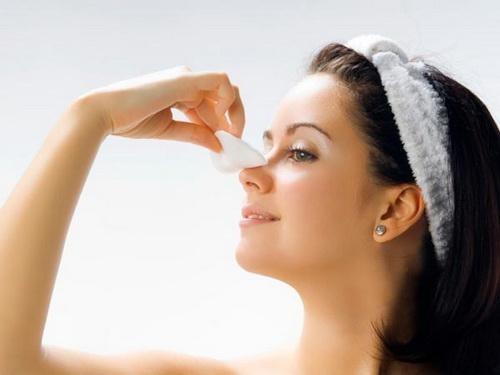 Nâng mũi bị sưng bao lâu? Chia sẻ từ chính người mới nâng mũi - Hình 9