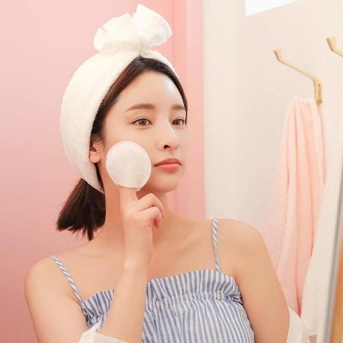 Nâng mũi sau bao lâu thì được rửa mặt? 5 Lưu ý để có Dáng Mũi Đẹp - Hình 3
