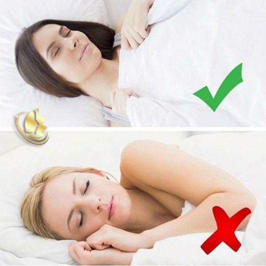 Sau khi nâng mũi nên làm gì? 8 Điều quan trọng nên làm để có mũi đẹp - Hình 5
