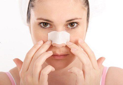 Tại sao nâng mũi không được quan hệ ? Sau khi nâng mũi cần kiêng những gì?
