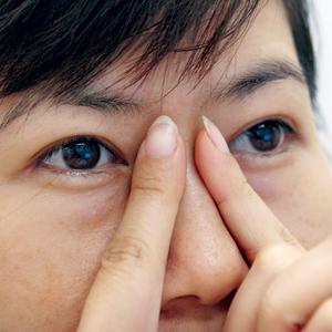 Đừng vuốt mũi cao mà rước họa vào thân – Chia sẻ từ cô gái trẻ 9X - Hình 1