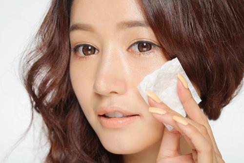 Hướng dẫn cách vệ sinh mũi sau khi nâng theo 3 Giai đoạn hồi phục - Hình 2