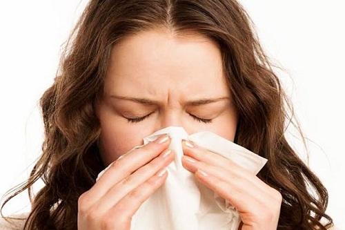 5 Dấu hiệu nhiễm trùng sau khi nâng mũi & Cách khắc phục triệt để - Hình 2