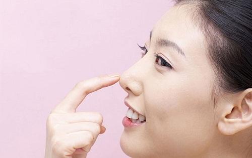 Nâng mũi có biến chứng không? 6 Cách hạn chế mọi biến chứng - Hình 6