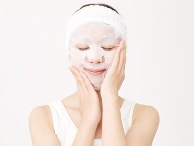 Bị nổi mụn sau khi nâng mũi ? Nguyên nhân và cách khắc phục Triệt Để - Hình 7