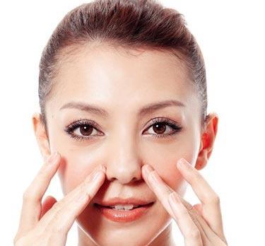 TOP 8 Cách làm lỗ mũi nhỏ lại tự nhiên ÍT động đến Dao Kéo - Hình 1