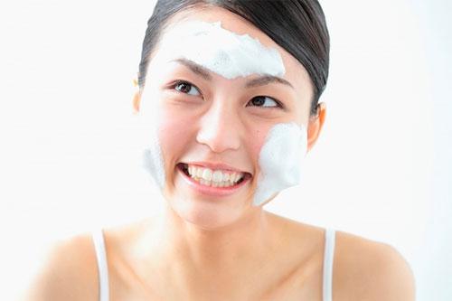 Cách tháo nẹp mũi tại nhà an toàn: 5 Lưu ý của Bác Sỹ Thẩm Mỹ - Hình 4