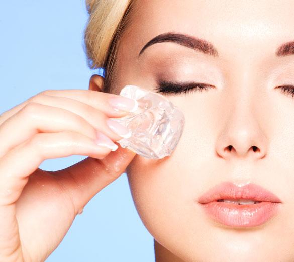 Nâng mũi bao lâu thì lành ? 3 Cách giúp mũi bạn Hồi Phục Nhanh hơn - Hình 6