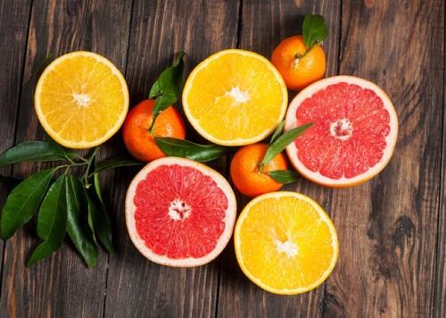 Nâng mũi nên ăn trái cây gì? 7 Loại quả giúp mũi Nhanh Hồi Phục - Hình 1