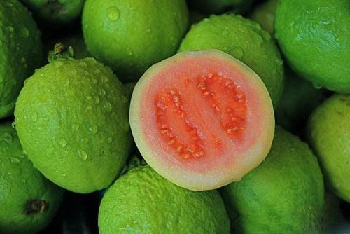 Nâng mũi nên ăn trái cây gì? 7 Loại quả giúp mũi Nhanh Hồi Phục - Hình 2