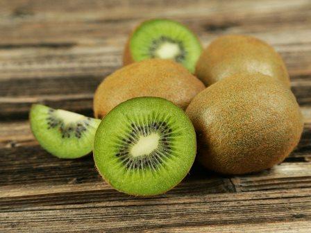 Nâng mũi nên ăn trái cây gì? 7 Loại quả giúp mũi Nhanh Hồi Phục - Hình 4