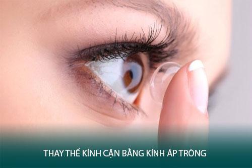 Nâng mũi bao lâu thì được Trang điểm, Đeo kính và Đắp mặt? Hình 3