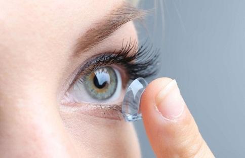 Sau khi nâng mũi nên kiêng gì? 5 Thứ cần kiêng để hạn chế biến chứng - Hình 2