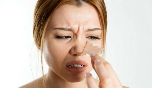 Sau khi nâng mũi nên kiêng gì? 5 Thứ cần kiêng để hạn chế biến chứng - Hình 3