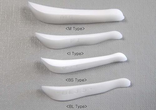 Tháo bỏ silicon nâng mũi | 4 Điểm cần chú ý để KHÔNG BỊ SẸO - Hình 1