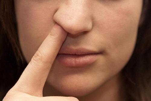 Thế nào là lỗ mũi xẹp ? 2 Nguyên Nhân và 3 Cách Khắc Phục - Hình 4