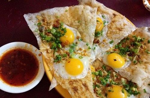 Nâng mũi ăn trứng được không? Phải kiêng những loại trứng nào? Hình 4