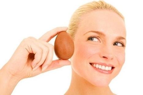 Nâng mũi ăn trứng được không? Phải kiêng những loại trứng nào? Hình 7