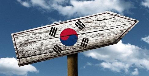 Nâng mũi ở Hàn Quốc giá bao nhiêu? 4 Kinh nghiệm xương máu - Hình 5