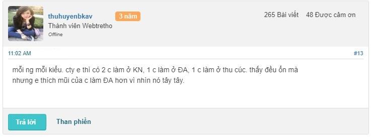 Nâng mũi S Line ở đâu Đẹp, An toàn và Rẻ nhất ở Hà Nội + TpHCM? Hình 7