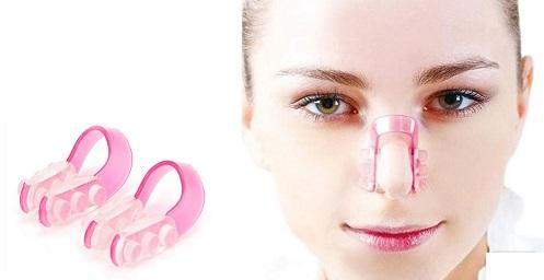 Phẫu thuật thu nhỏ cánh mũi - Không nguy hiểm, không để lại sẹo - Hình 7