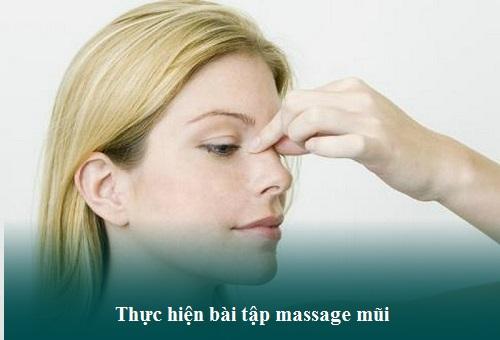 4 Cách nâng sống mũi An toàn, Giá rẻ và Bảo hành dài hạn - Hình 1