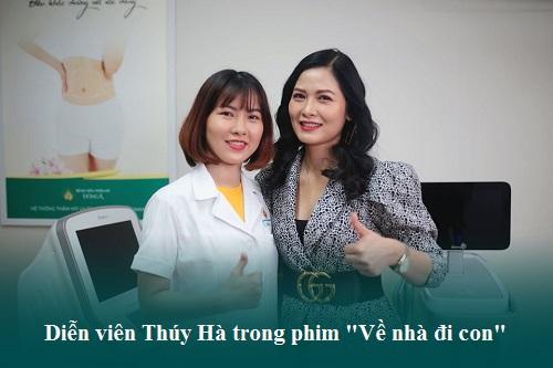 Đâu là dịch vụ TỐT nhất tại Thẩm mỹ viện Đông Á Đà Nẵng? Hình 4
