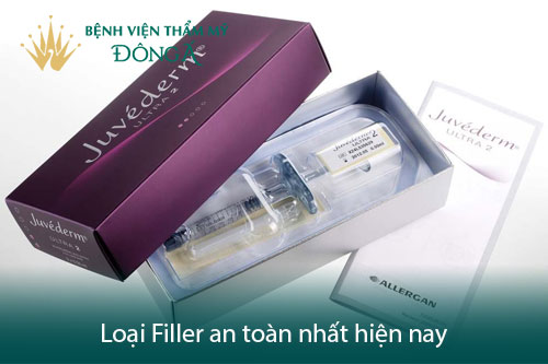 Nâng mũi Filler là gì? 5 Thông tin bạn cần nắm trước khi tiêm Filler - Hình 2
