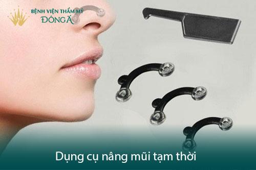 TOP 4 Dụng cụ nâng mũi tại nhà hiệu quả không cần phẫu thuật - Hình 3