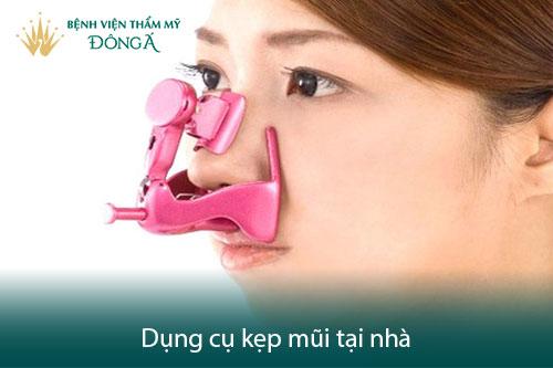 TOP 4 Dụng cụ nâng mũi tại nhà hiệu quả không cần phẫu thuật - Hình 4
