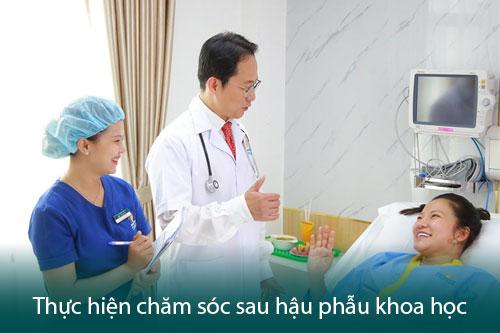 Phẫu thuật vẹo vách ngăn mũi trong bao lâu, có đau không? Hình 5